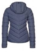 Wrangler dámský zimní bunda (1)