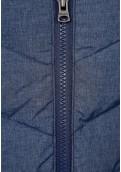 Wrangler dámský zimní bunda (2)