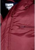 Wrangler pánská bunda (1)