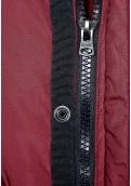 Wrangler pánská bunda (2)