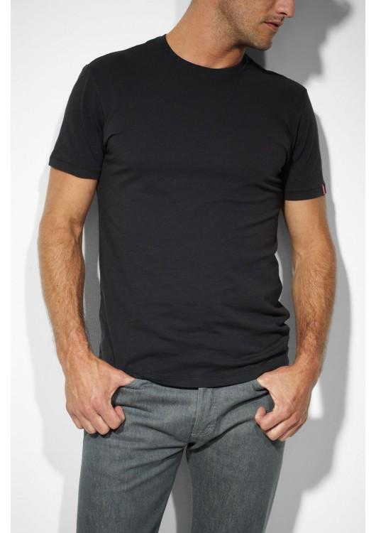 Levi´s® 2pck pánské triko