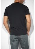 Levi´s® 2pck pánské triko (1)
