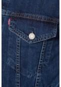 Levi´s® džínová pánská bunda