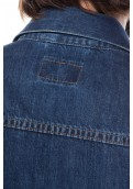 Levi´s® džínová pánská bunda (1)