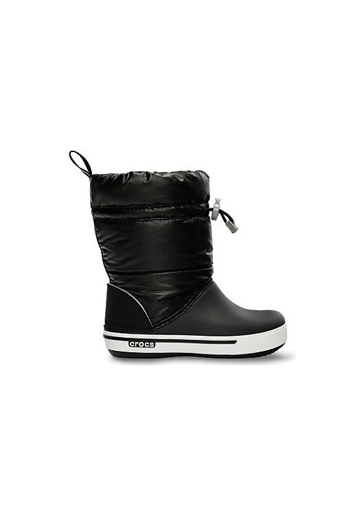 Crocs Crocband Gust Boot