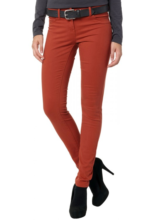 Tom Tailor dámské kalhoty