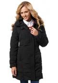Tom Tailor zimní kabát