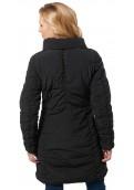 Tom Tailor zimní kabát (2)