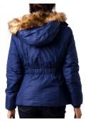 Levi´s® dámská péřová bunda (1)