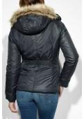 Levi´s® dámská péřová bunda (3)