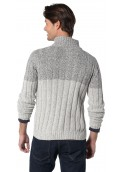 Tom Tailor pánský svetr (2)