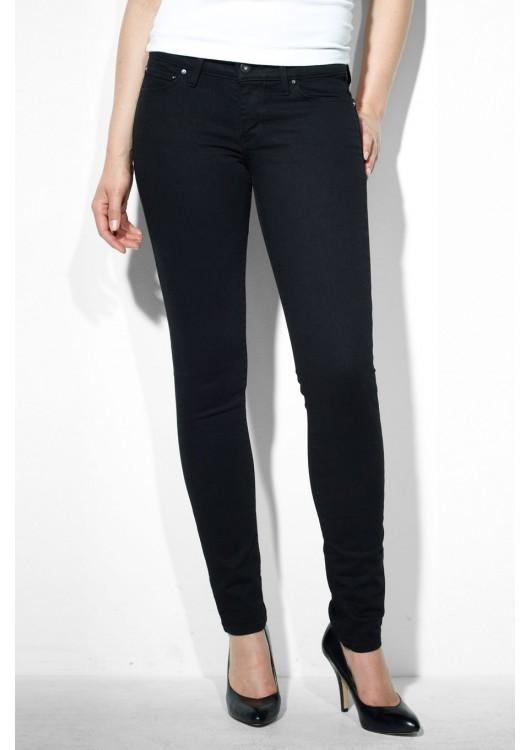 Levi´s® dámské jeansy