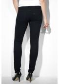 Levi´s® dámské jeansy (1)