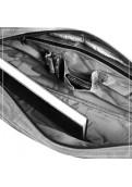 Bugatti taška na notebook (1)