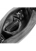 Bugatti malá taška