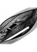 Bugatti taška  (1)