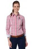 Tom Tailor Polo Team dámská košile (1)