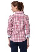 Tom Tailor Polo Team dámská košile (2)