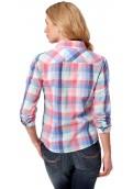 Dámská košile Tom Tailor (1)
