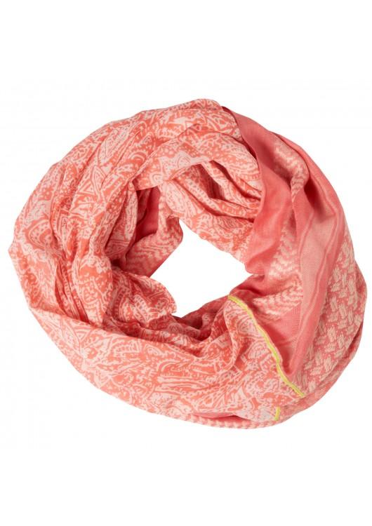 Tom Tailor dámský šátek