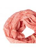 Tom Tailor dámský šátek (2)