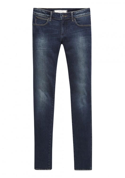Wrangler dámské jeansy