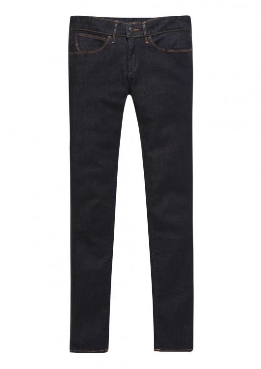 Wrangler dámské kalhoty