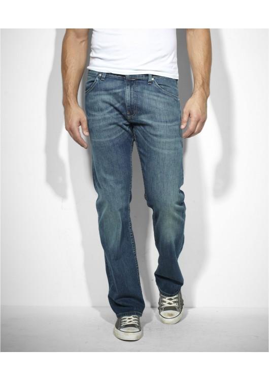 Levi´s® pánské jeansy 74506-0024