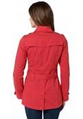 Tom Tailor dámský plášť (1)