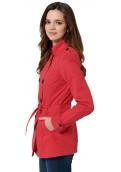 Tom Tailor dámský plášť (2)