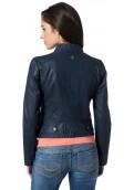 Tom Tailor dámská bunda (1)