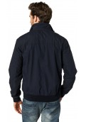 Tom Tailor pánská jarní bunda (1)