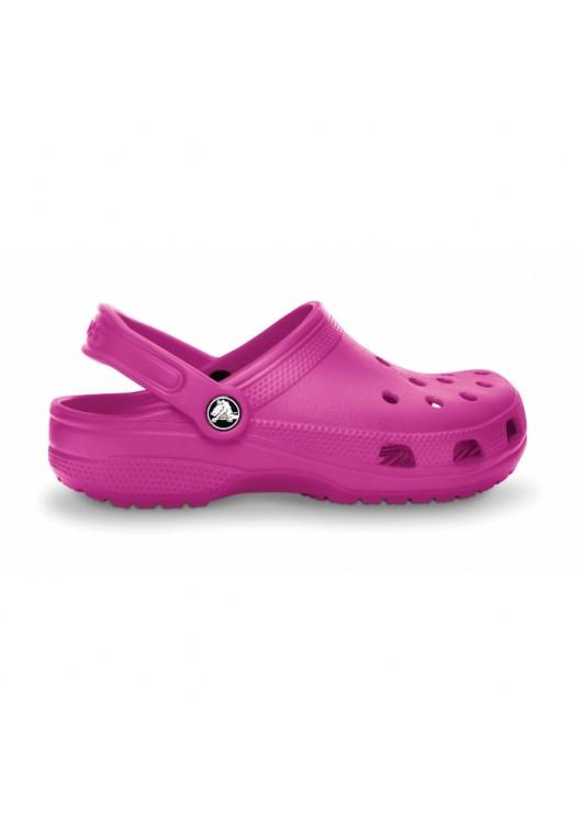 Crocs Classic Neon  Magenta