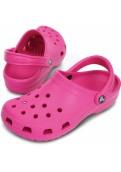 Crocs Classic Neon  Magenta (3)