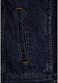 Wrangler dřžínová bunda (2)
