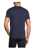Wrangler pánské triko (1)
