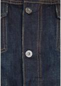 Mustang pánská džínová bunda (2)