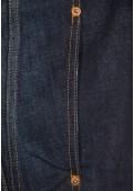 Mustang pánská džínová bunda (3)