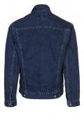 Levi´s® džínová pánská bunda (3)