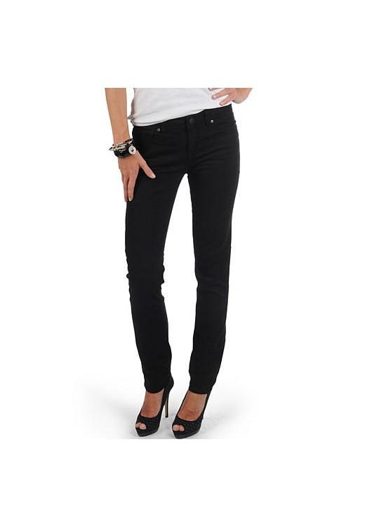 Mavi dámské jeansy Sophie
