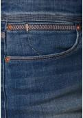 Levi´s® dámské šortky (1)
