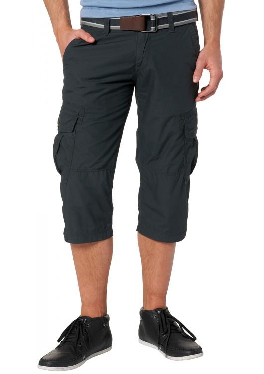 Tom Tailor pánské 34/ kalhoty
