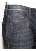 Mustang Bootcut pánské jeansy (1)