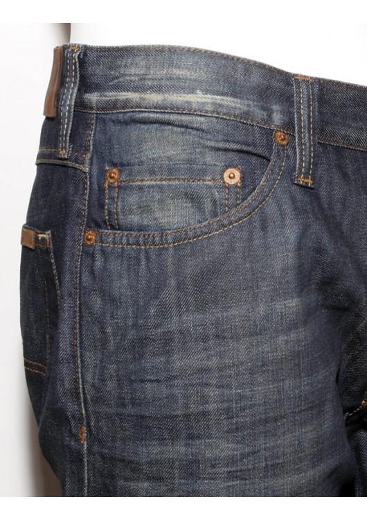 49fe2e881695 Mustang Bootcut pánské jeansy · Mustang Bootcut pánské jeansy (1) ...