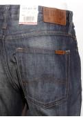 Mustang Bootcut pánské jeansy (2)