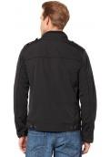 Tom Tailor pánská bunda (1)