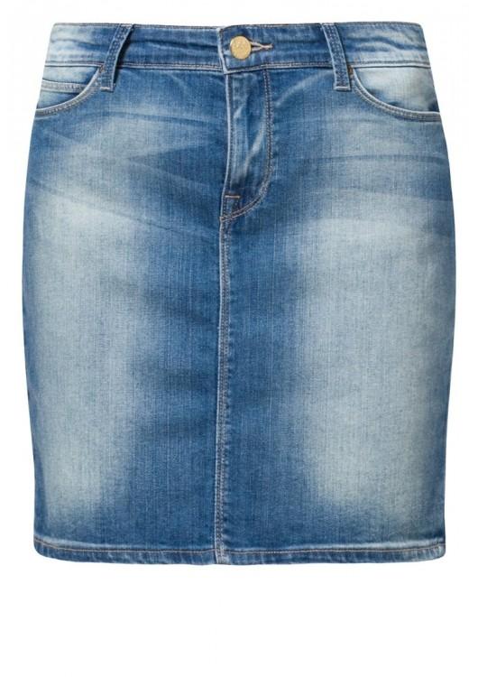 Lee dámská sukně