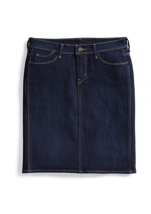 Levi´s® dámská džínová sukně 85815-0001