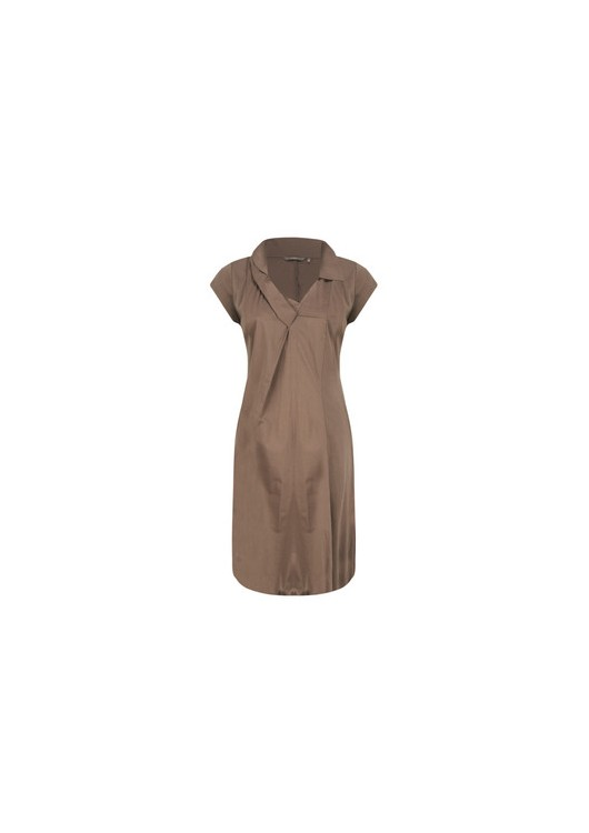 Sandwich dámské šaty