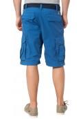 Tom Tailor pánské šortky (1)